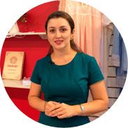 Милана Башорова