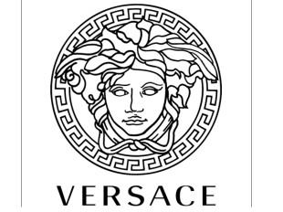a1dca72e1b9e Versace (Версаче) – итальянский люксовый бренд, специализирующийся на  производстве женской, мужской и детской одежды, нижнего белья, обуви,  аксессуаров и ...