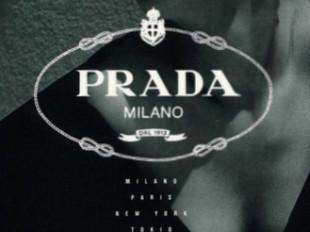 111610c1a4bb История бренда Prada. Prada (Прада) – итальянский Модный дом,  специализирующийся на производстве мужской и женской одежды, обуви,  аксессуаров и парфюмерии.