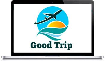 Good Trip — туристическое агентство