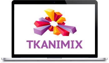 Поставщик тканей для одежды TKANIMIX