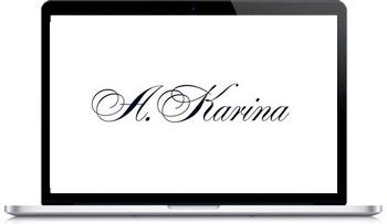 A.Karina – женская одежда, г. Москва