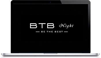 <br />BTB Night – дисконт-центр нижнего белья, г. Брянск