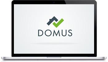 DOMUS – агентство недвижимости