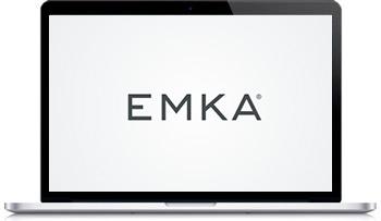EMKA – женская одежда