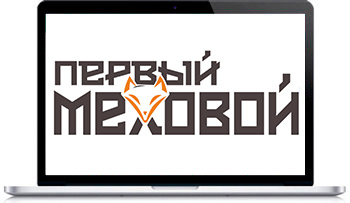 <br />1 меховой – бутик меха, г. Минск