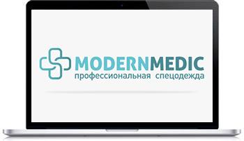 Modern Medic