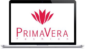 PrimaVera – женская одежда